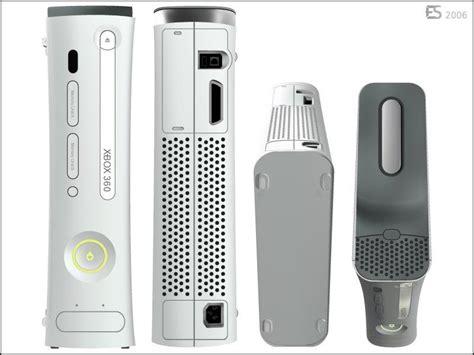Xbox 360 Vector By E Serrano On Deviantart