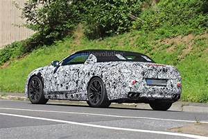 Bmw M8 2018 : bmw m8 confirmed for debut in 2018 ev offensive goes crazy autoevolution ~ Melissatoandfro.com Idées de Décoration