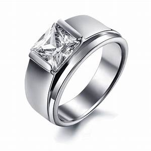titanium wedding bands for women wedding and bridal With titanium womens wedding rings