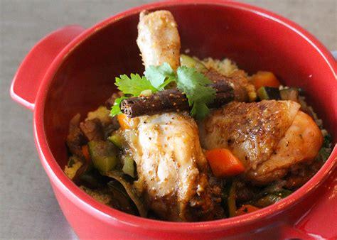 cuisiner comme un chef recettes cook pour cuisiner comme un chef étoilé les