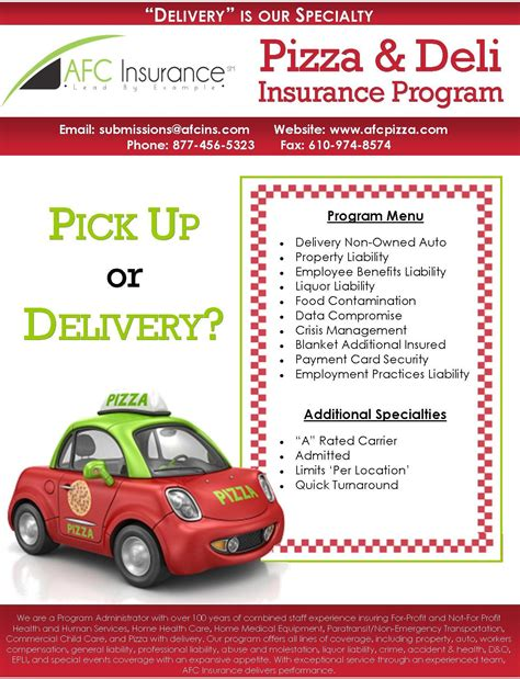Same Day Car Insurance Njpizza Delivery Driver Auto. Mcse Certification Path Home Hazard Insurance. Vet Tech Schools In New Jersey. Registered Nursing Training U S Labour Laws. Vehicle Management Systems What Is Viewpoint. Emergency Dentist Laurel Md Word Cloud Free. General Dentistry Services Usa Life Insurance. Educational Technology And Mobile Learning. How To Qualify For A Home Loan