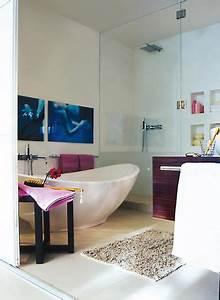 Schlafzimmer Vorher Nachher : die besten 25 bad vorher nachher ideen auf pinterest diy duschfliesen toilette farben und ~ Markanthonyermac.com Haus und Dekorationen