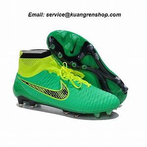 66 Best Football Cleats Images On Pinterest Football
