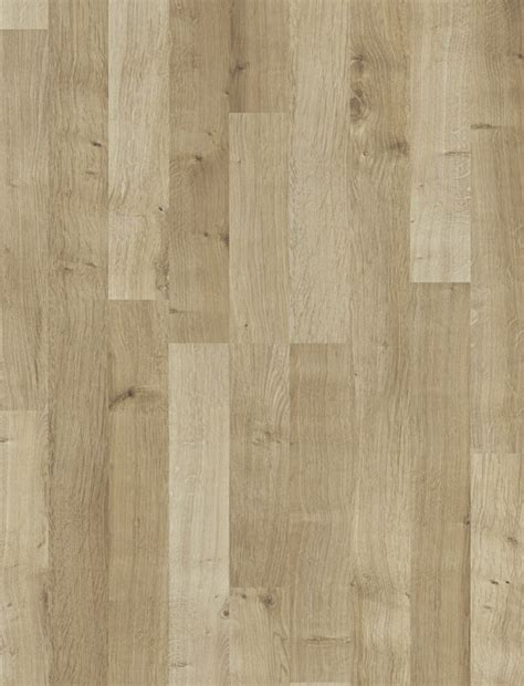 pergo flooring tile laminate flooring pergo tile effect laminate flooring