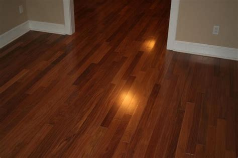 16 best images about my flooring color match on pinterest