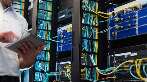 cisco networking certificate thomas nelson community