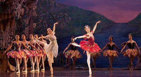 atlanta ballets nutcracker dance informa magazine