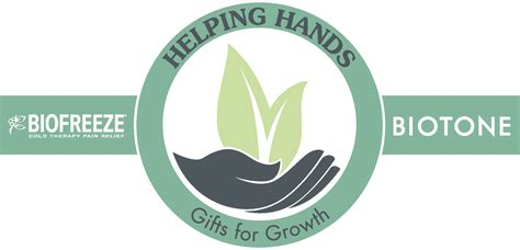 Helping Hands Gifts For Growth Grant Program Accepting