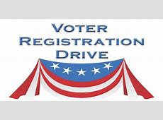 Hold a Voter Registration Drive!! Illinois Family Institute