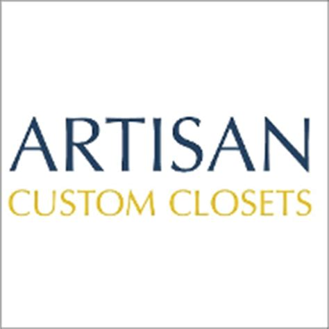 artisan custom closets reviews glassdoor co in