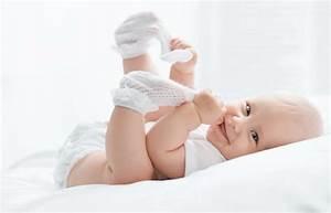 Baby 4 Monate Schlaf Tagsüber : gl ckw nsche zur geburt spr che gedichte beispieltexte ~ Frokenaadalensverden.com Haus und Dekorationen