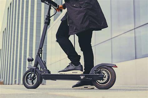 e scooter zulassung 2018 stra 223 enzulassung f 252 r e scooter start regeln und kritik aio