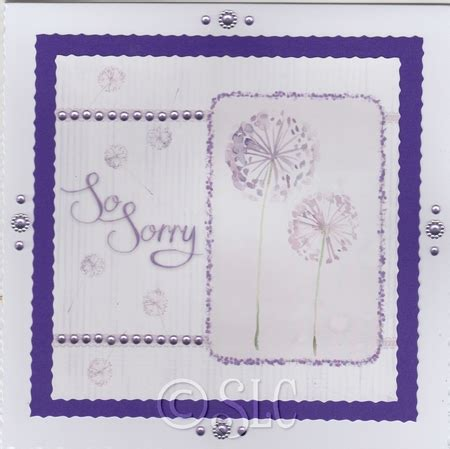 14857 professional photos of flowers words of comfort sorry cup728845 2329 craftsuprint