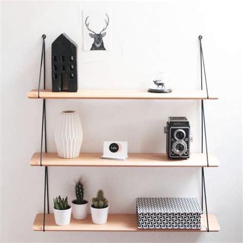 etagere deco cuisine 17 meilleures idées à propos de décor d 39 étagère murale sur