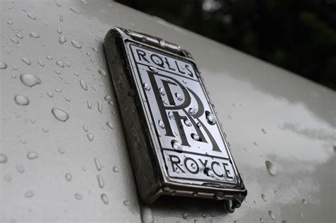 rolls royce logo rolls royce logo rolls royce car symbol meaning and