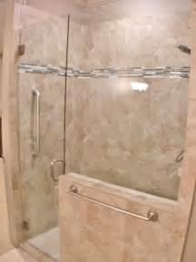 handicap bathrooms designs handicap accessible shower joyce