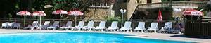 Piscine Soleil Service : camping dordogne avec parc aquatique camping le moulin ~ Dallasstarsshop.com Idées de Décoration