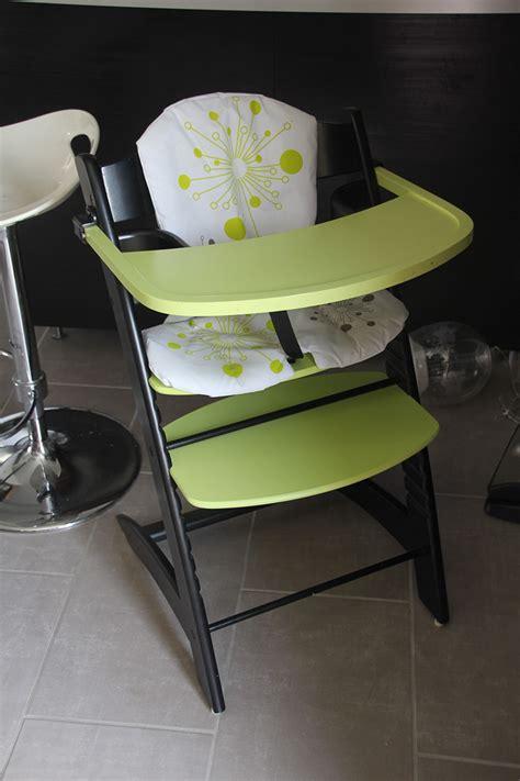Chaise Haute Bébé Badabulle Vs Chaise Haute Ikea Vs Siège