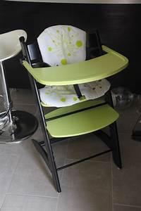Siege De Table : chaise haute b b badabulle vs chaise haute ikea vs si ge de table chicco les aventures du ~ Teatrodelosmanantiales.com Idées de Décoration