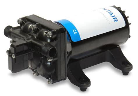 Shurflo Pro Baitmaster Livewell Pump Ebay