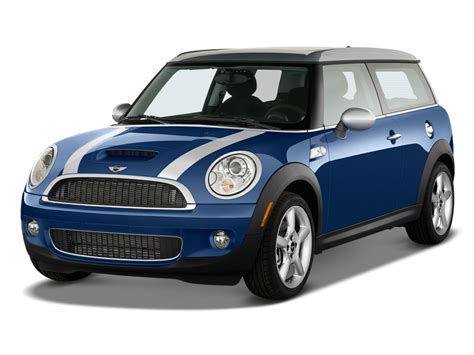 siege auto mini cooper 2008 mini cooper reviews and rating motor trend autos post