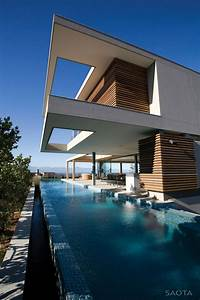 Terrace, Design, Which, Defines, An, Amazing, Modern, Home