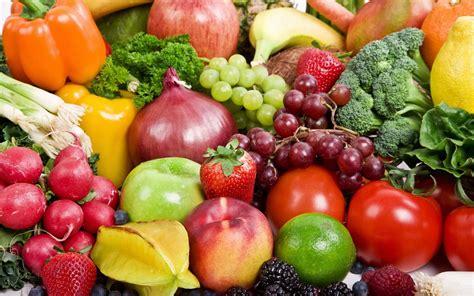 10 Portionen Obst Und Gemüse Am Tag?! Plantura