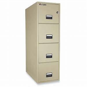Fireproof file cabinet to keep important things office for Safe document storage