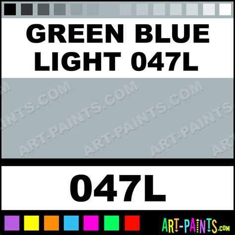 soft light blue paint color green blue light 047l soft form pastel paints 047l green blue light 047l paint green blue