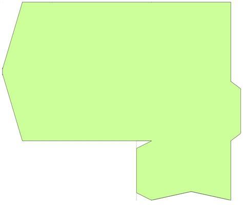 Pocket Fold Invitation Template Business Template Ideas