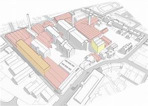 Aberdeen's Broadford Works to be transformed into 'urban ...