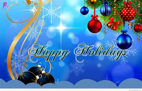 New Year Wishes Backgrounds by Happy New Year Quotes Wishes Backgrounds Hd 2016