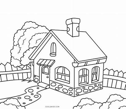 Coloring Pages Printable Cool2bkids