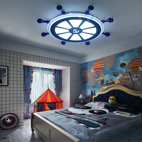 Popular Boys Bedroom Lightsbuy Cheap Boys Bedroom Lights