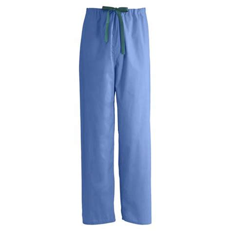 ciel blue scrub walmart medline encore scrub ciel blue healthcare supply pros