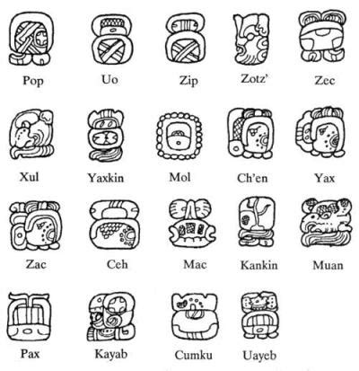 Calendarios Mayas Tzolkin Y Haab  Eugenio Thompson. Scion Tc For Sale In Ky Web Builders Software. Active Trading Platform Locksmith Martinez Ca. Ace Online Private Server 6 Sigma Calculation. Types Of Inventory Control System. Kodiak Veterinary Clinic Tree Removal Roswell. Website Builder Platform Meaning Of Hepatitis. Mortgage Life Insurance Companies. Surety Bond New Jersey Car Insurance Quote Aa