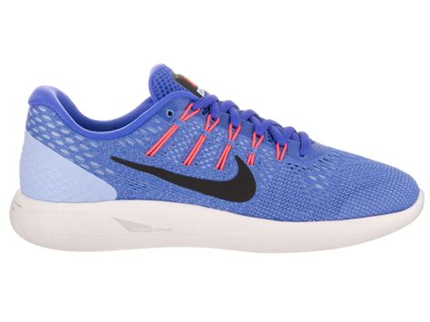 Women Nike Running Shoes Shoes