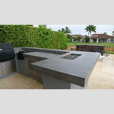 Outdoor Kitchen Ideas Alfresco Cooking For All