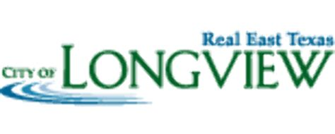 Longview Housing Authority by Housing Authorities In Gilmer Rental Assistance Section