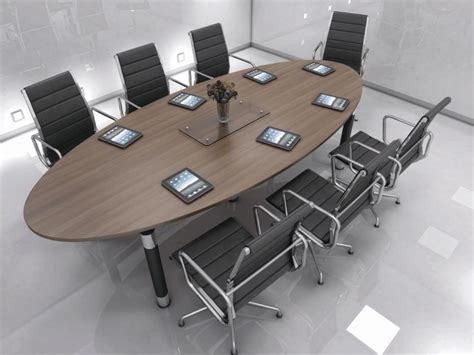 conference table adorn furniture