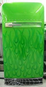 57 best pinstriping images on pinterest art work With best brand of paint for kitchen cabinets with custom tattoo stickers