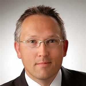 Xing Rechnung : matthias fichtl gesch ftsf hrer revisd audit services xing ~ Themetempest.com Abrechnung
