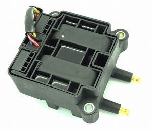 Subaru Forester Gt Coil Pack Ignition Coil Pack 2 0ltr