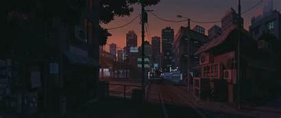 Pixel Waneella Patreon Anime Sleepy Aesthetic Wallpapers