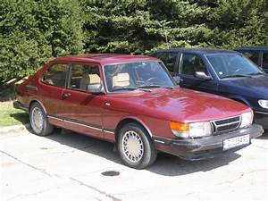 Saab 900 forum - try our advanced search filters to find