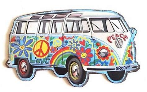 volkswagen hippie van front volkswagen bus ebay upcomingcarshq com