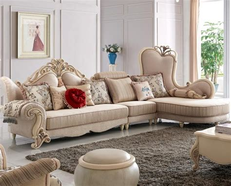 modern sectional sofa sets quality living room furniture