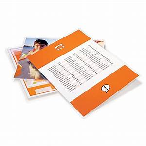 gbc laminating pouches sheets thermal letter size 10 With 10 mil laminating pouches letter size