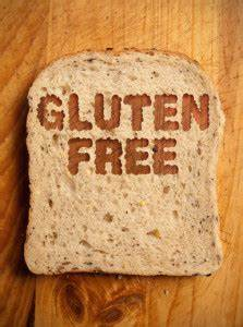 Recette Pain Sans Gluten Machine à Pain : 5 recettes de base indispensables pour votre machine a pain ~ Melissatoandfro.com Idées de Décoration