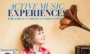 Indy Circle Of Lights 2017 Indy With Kids Indiana 39 S 1 Resource For Families